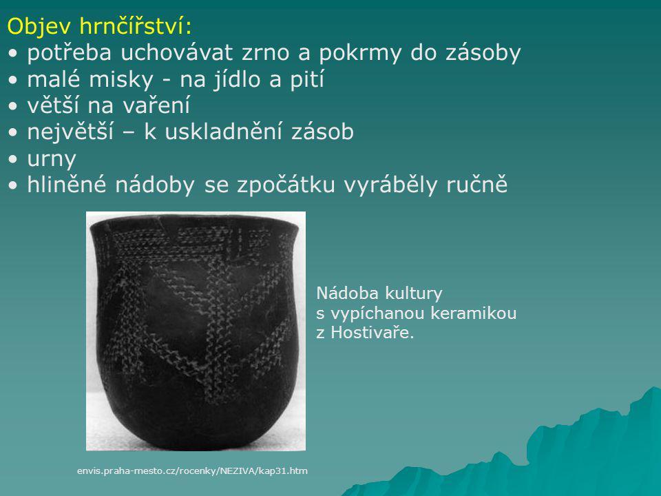 dlouhý kůlový dům pf.ujep.cz