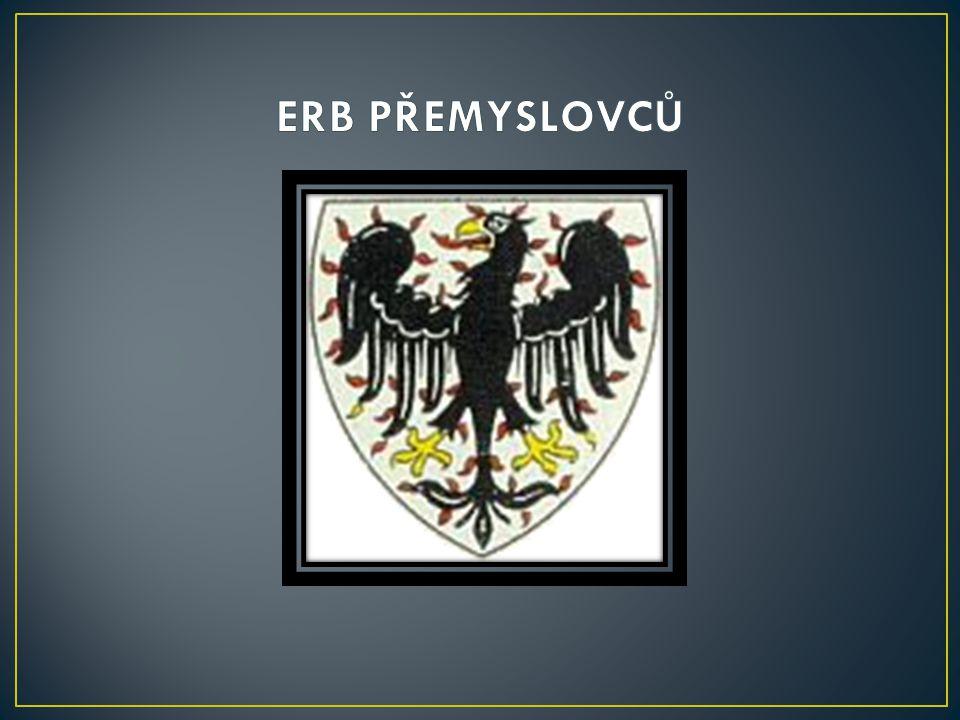 Bořivoj I.Bořivoj I. nar. mezi 852 a 855 zm. mezi 888 a 891 Svatá Ludmila Svatá Ludmila nar.