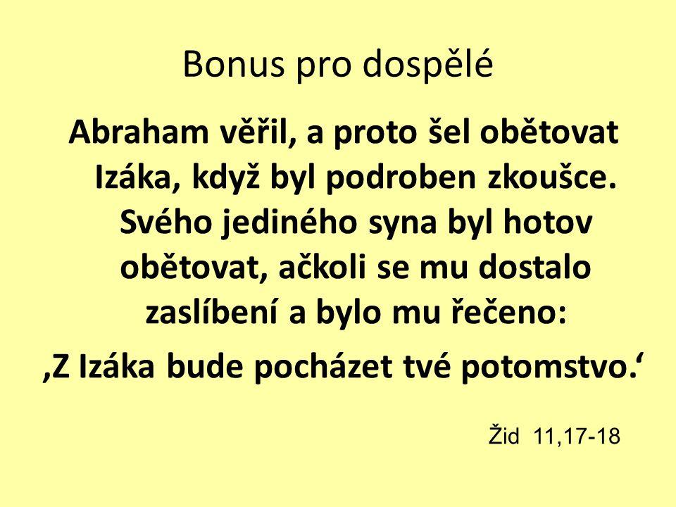 Římskokatolická farnost Hnojník září 2013 www.farnost-hnojnik.cz Pro vnitřní potřebu farnosti