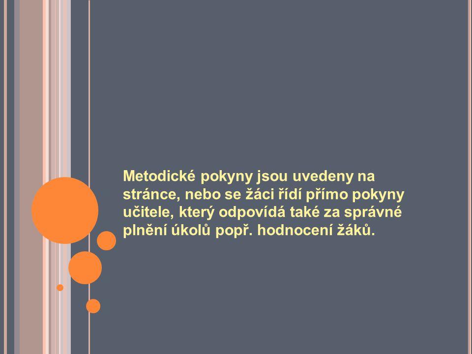 Název příjemce: Základní škola a Mateřská škola Řečice, příspěvková organizace Registrační číslo projektu: CZ.1.4.00/21.1621 Tematický celek: PŘÍRODOVĚDA Téma: Půda Klíčová slova: lehká, středně těžká, těžká půda Ročník: 3 Vytvořila: Mgr.