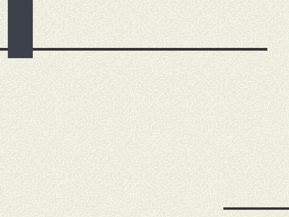 Jírovec ( KS ) Použití : Soustružnické a řezbářské práce, ortopedické pomůcky, stavba klavírů, poddýžky a laťovkové středy.