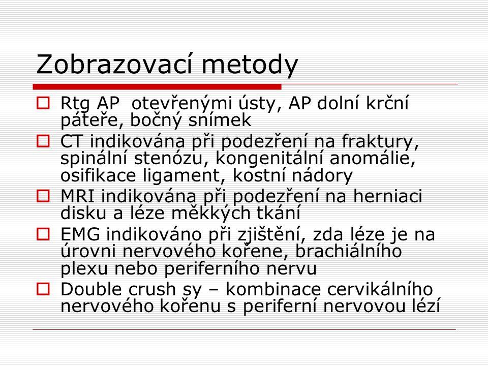 Studie meloxicam X diclofenac X placebo Nežádoucí příhody ≥ 1,0% Dg.