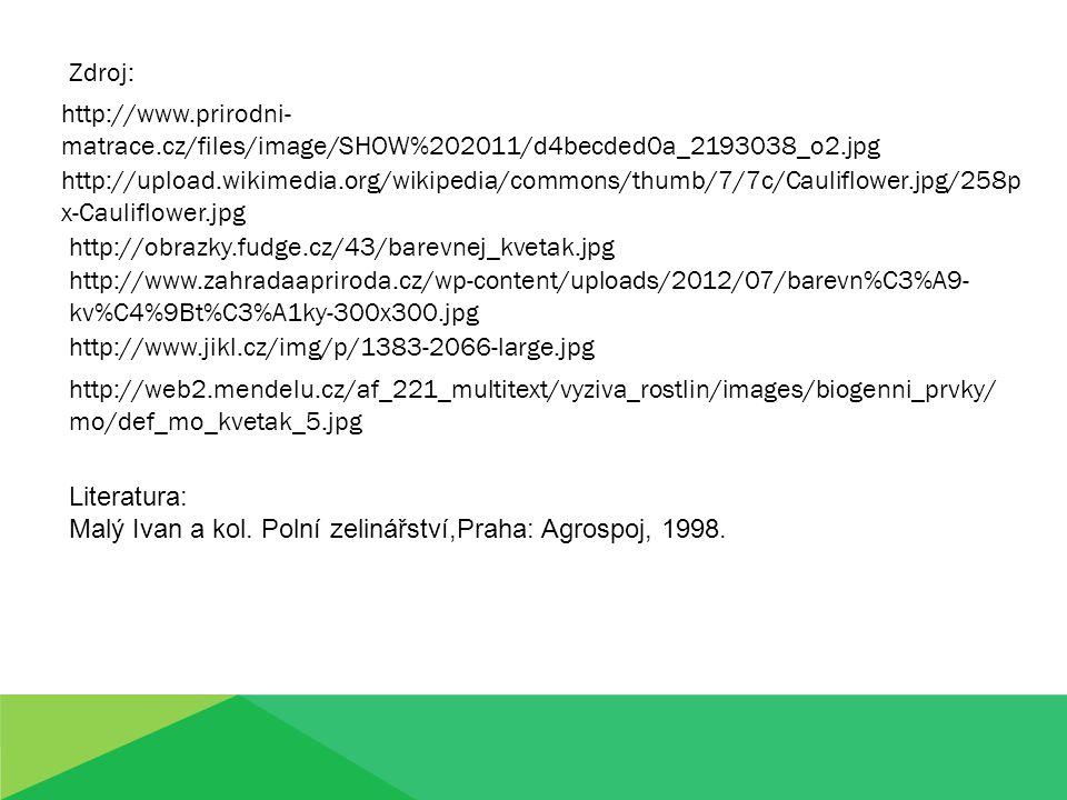 http://www.prirodni- matrace.cz/files/image/SHOW%202011/d4becded0a_2193038_o2.jpg Zdroj: http://upload.wikimedia.org/wikipedia/commons/thumb/7/7c/Caul