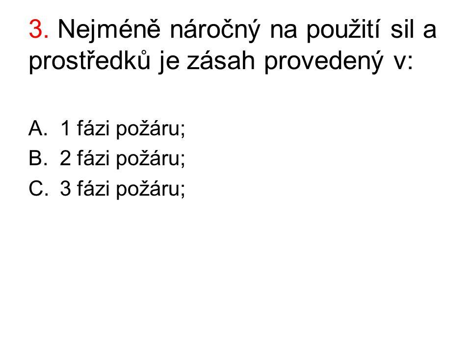 13.Nejvyšším předpisem podle kterého se řídí PO je: A.vyhláška MV ČR č.23/96 Sb.; B.zákon ČNR č.