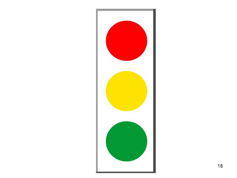 . NEUKÁZNĚNOST Nedodržování pravidel, špatné chování i za dohleduUKÁZNĚNOST Za dohledu dodržování pravidel slušného chování UVĚDOMĚLÁ KÁZEŇ Dodržování