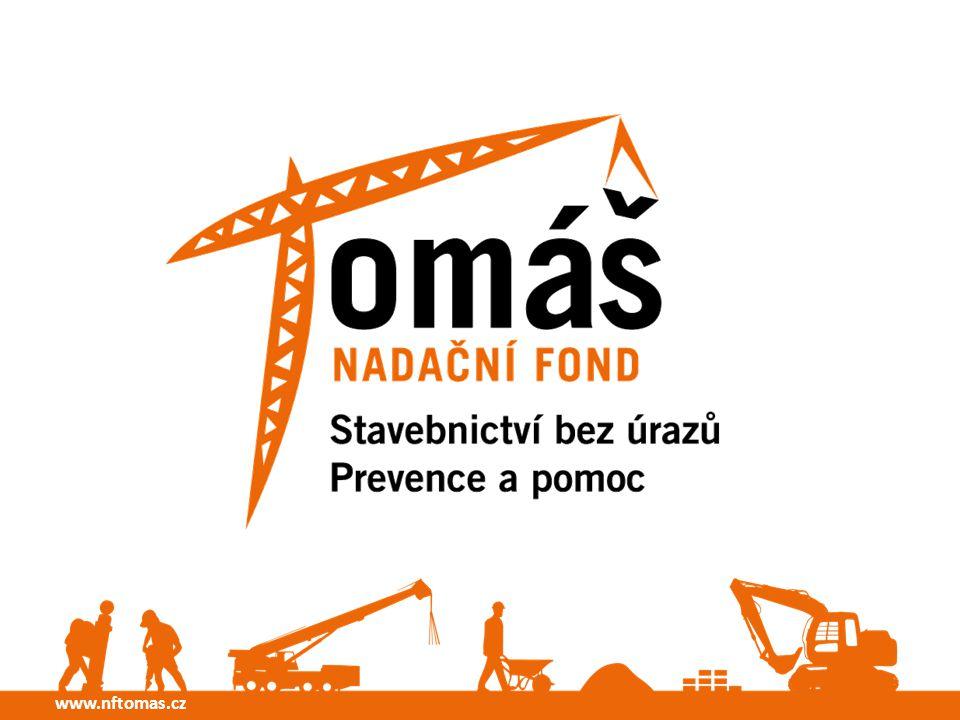 www.nftomas.cz