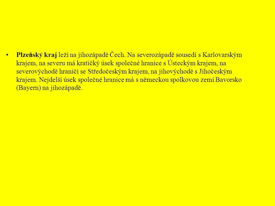 Správní obvody obcí s rozšířenou působností Okresní úřady v Česku však 31.