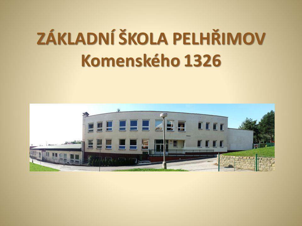 Výlet terárium Praha Program pro děti - VČELY více na www.specialniskoly.pel.cz www.specialniskoly.pel.cz