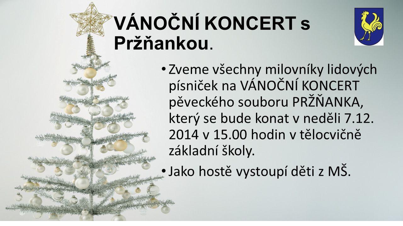 RODINNÉ CENTRUM MAŠINKA pořádá ADVENTNÍ KREATIVNÍ PODVEČER TENTOKRÁT NA TÉMA: Háčkované vánoční dekorace KDY.