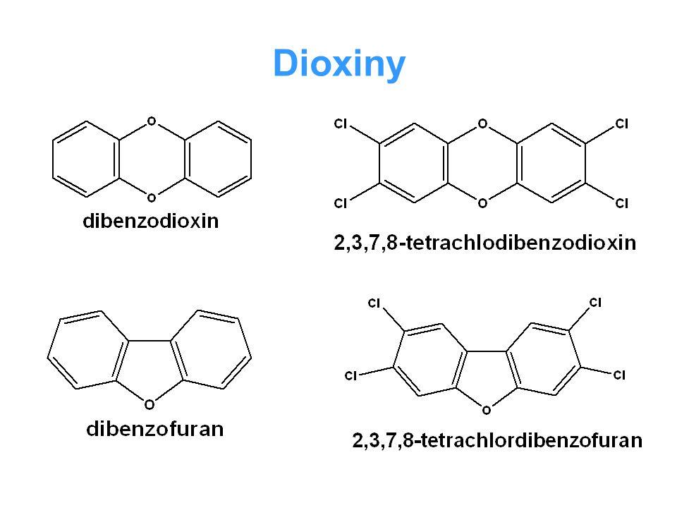 Dioxiny