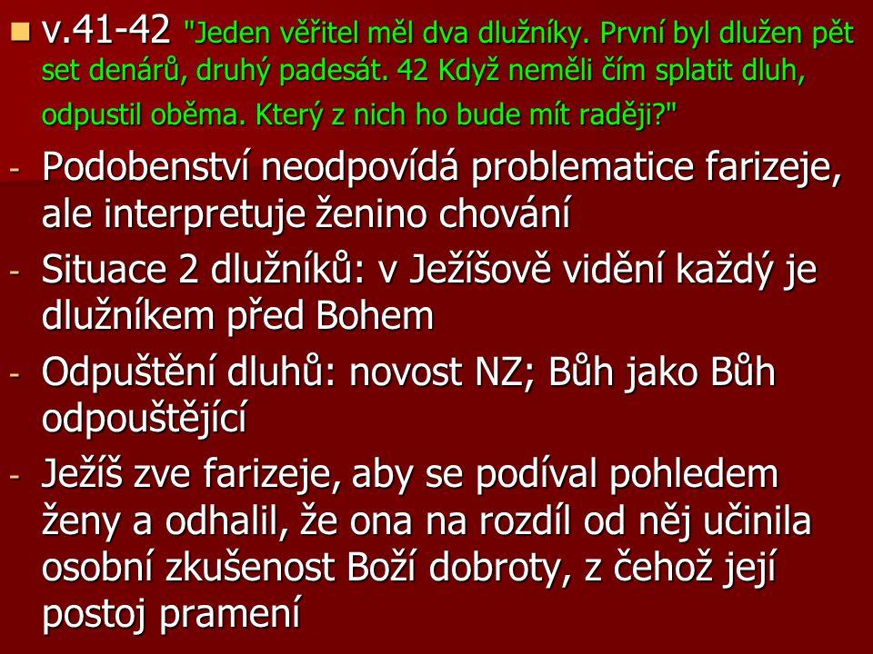 v.41-42