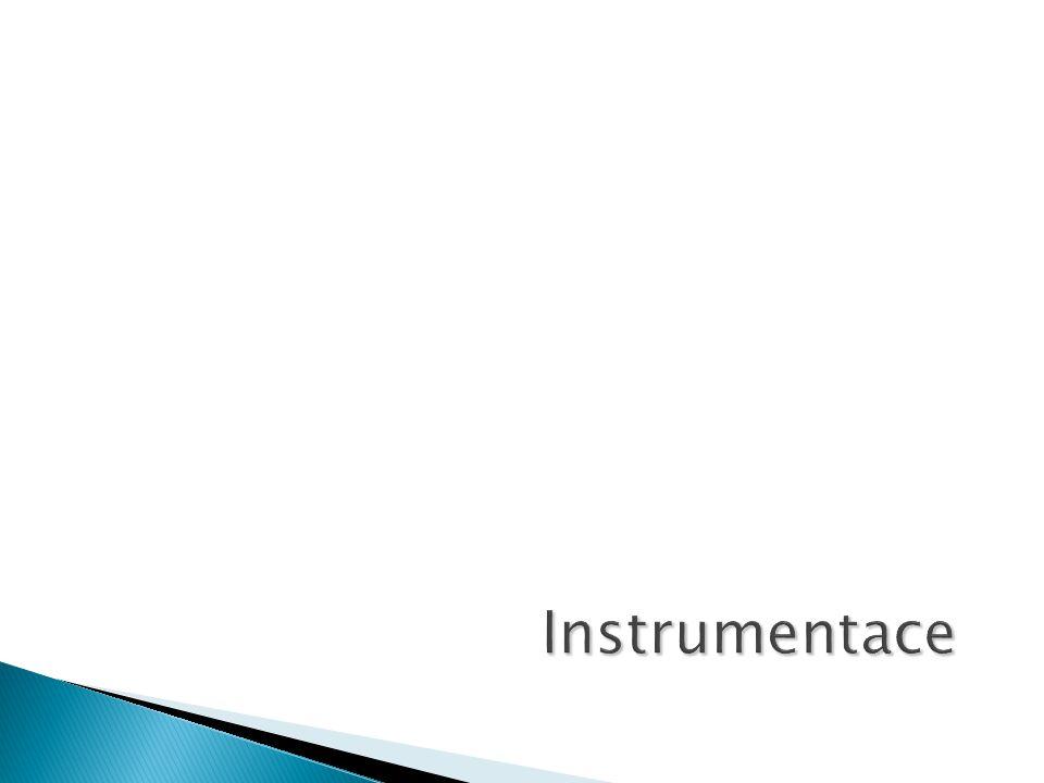 Disperzní přístroje  Podobné UV/VIS, přístrojům  Rozklad záření prošlého vzorkem na jednotlivé vlnočty  Konstrukce ◦ Zdroj záření ◦ Vzorkový prostor ◦ Disperzní prvek ◦ Detektor