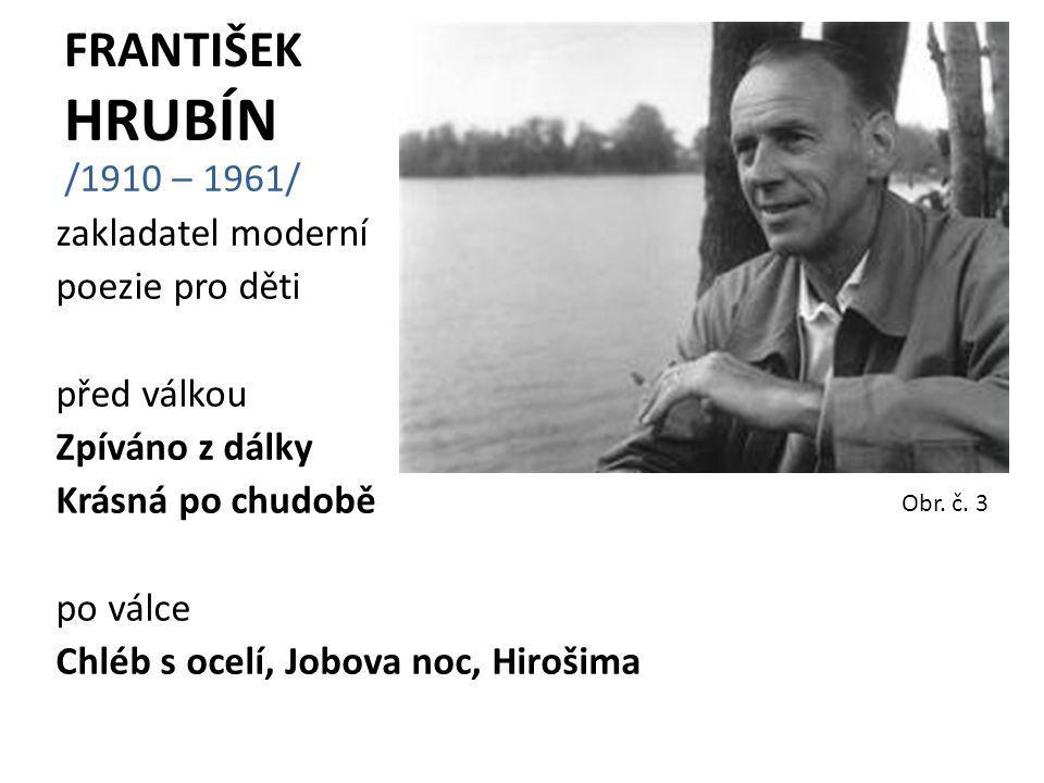 50.léta bás. sb.