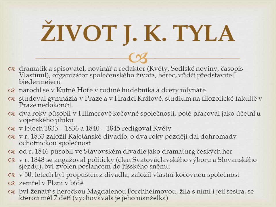 Dekret kutnohorský – historická povídka z doby vlády Václava IV.