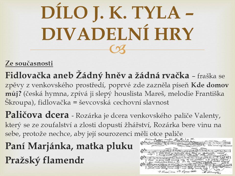  Historické Kutnohorští havíři - zachycuje zde potlačení vzpoury kutnohorských havířů v 15.