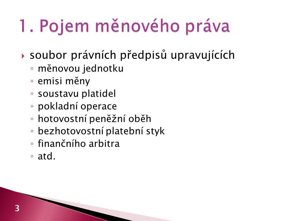  před novelou č.442/2000 Sb. ◦ nebylo  po novele č.