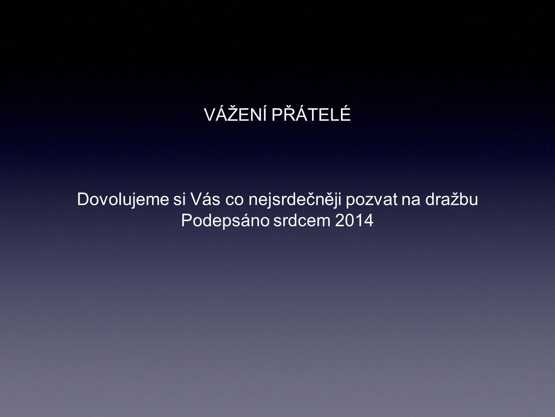 Křivánková, Irena Sezhora dolů 45 x 62,5 cm Pastel Rok 2007