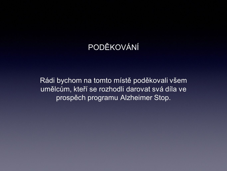 Anderle, Jiří Růže a motýl 32 x 40 cm Kolorovaný lept Rok 2014