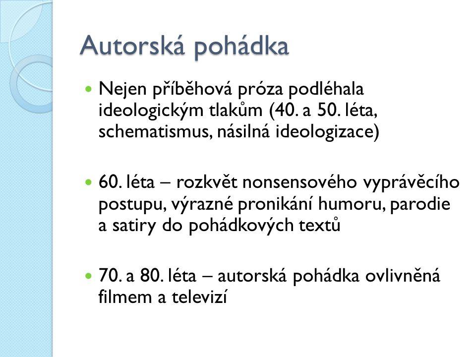 Pavel Šrut fenomén Lichožrouti (2008; 2010; 2013) Pan Kdybych hledá kamaráda (2009)
