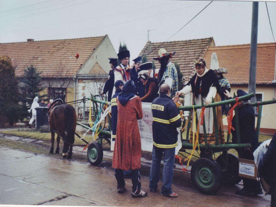 ACHP Slavkov bude 21.2.2009 od 12:20 do 12:50 hod.