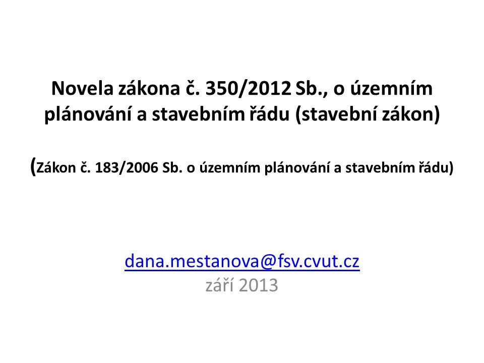 Prováděcí vyhlášky Vyhláška 498/2006 Sb., o autorizovaných inspektorech Příloha 1 Rámcový obsah zkoušky ….
