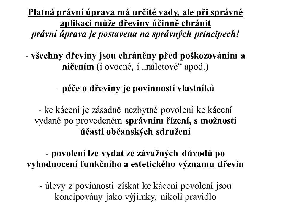 Dozorové oprávnění ČIŽP vůči jiným orgánům veřejné správy vyjma ústředních (ust.