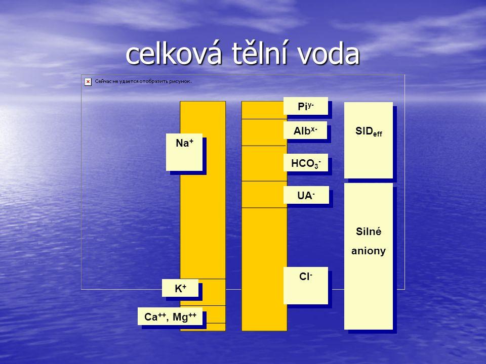 Dezinfekce vod Chlorovými preparáty Chlorovými preparáty –Rychlost, jednoduchost, lehká kontrola účinnosti –Plynný chlór 0,2 / 0,5 mg/l po dobu 20 minut 0,2 / 0,5 mg/l po dobu 20 minut –Chlorové preparáty –dez.