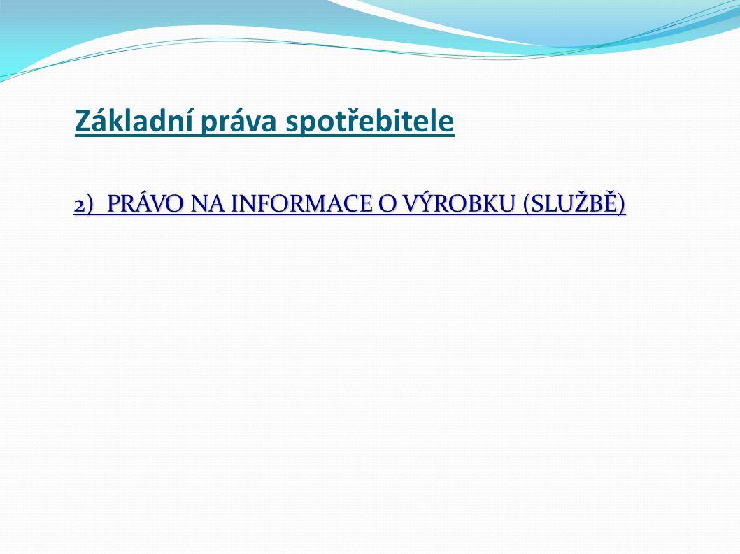 Reklamace http://www.coi.cz/cz/pro-podnikatele/informace- pro-prodejce/reklamace-zbozi-sluzeb/ http://www.coi.cz/cz/pro-podnikatele/informace- pro-prodejce/reklamace-zbozi-sluzeb/ KDE.
