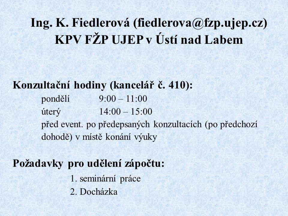 Přehled a rozlohy CHKO ČR Pozn.: od 1. 8. 2005 též CHKO Český les s rozlohou 47 000 ha