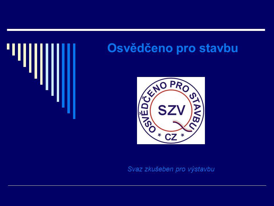 Seminář ÚNMZ /2010 GLOBÁLNÍ PŘÍSTUP shoda s legislativními požadavky Shoda s dodatečnými požadavky prověření systému řízení kvality vydání certifikátu a licence kontrola kvality Pilíře certifikačního systému