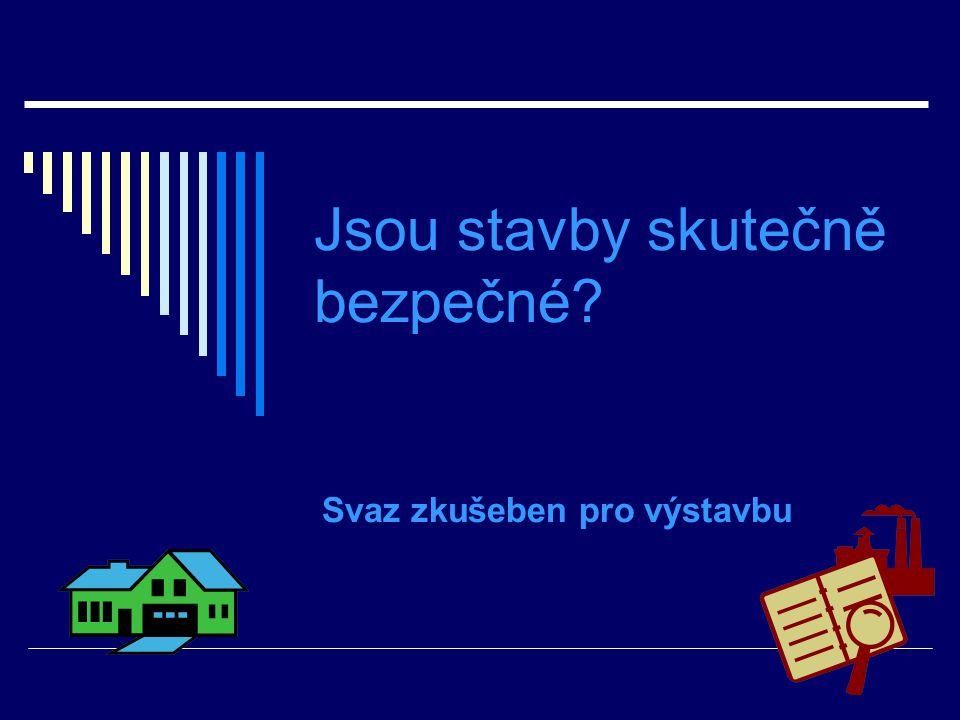 Seminář ÚNMZ /2010 Porovnání postupů PS pro účely CE a pro propůjčení značky