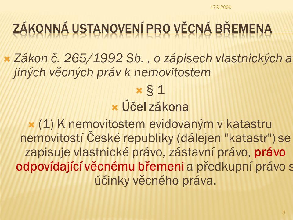 VYHLÁŠKA č.26/2007 Sb. ze dne 5. února 2007, kterou se provádí zákon č.