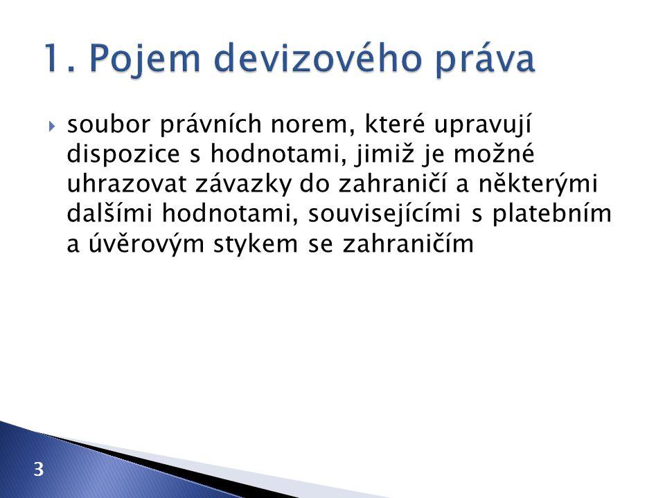 § 17 Nabývání nemovitostí v tuzemsku (1) Pozemky, které tvoří zemědělský půdní fond nebo do něj náleží, a pozemky určené k plnění funkcí lesa (dále jen zemědělský pozemek ) mohou nabývat a) tuzemci, s výjimkou osob uvedených v písmenu c), b) cizozemci s českým státním občanstvím, c) cizozemci s průkazem o povolení k pobytu pro státního příslušníka členského státu Evropských společenství, pokud jsou evidováni v evidenci zemědělských podnikatelů u příslušného obecního úřadu obce s rozšířenou působností v tuzemsku podle zvláštního zákona, a jejichž trvalý pobyt je alespoň 3 roky, d) ostatní cizozemci pouze 1.