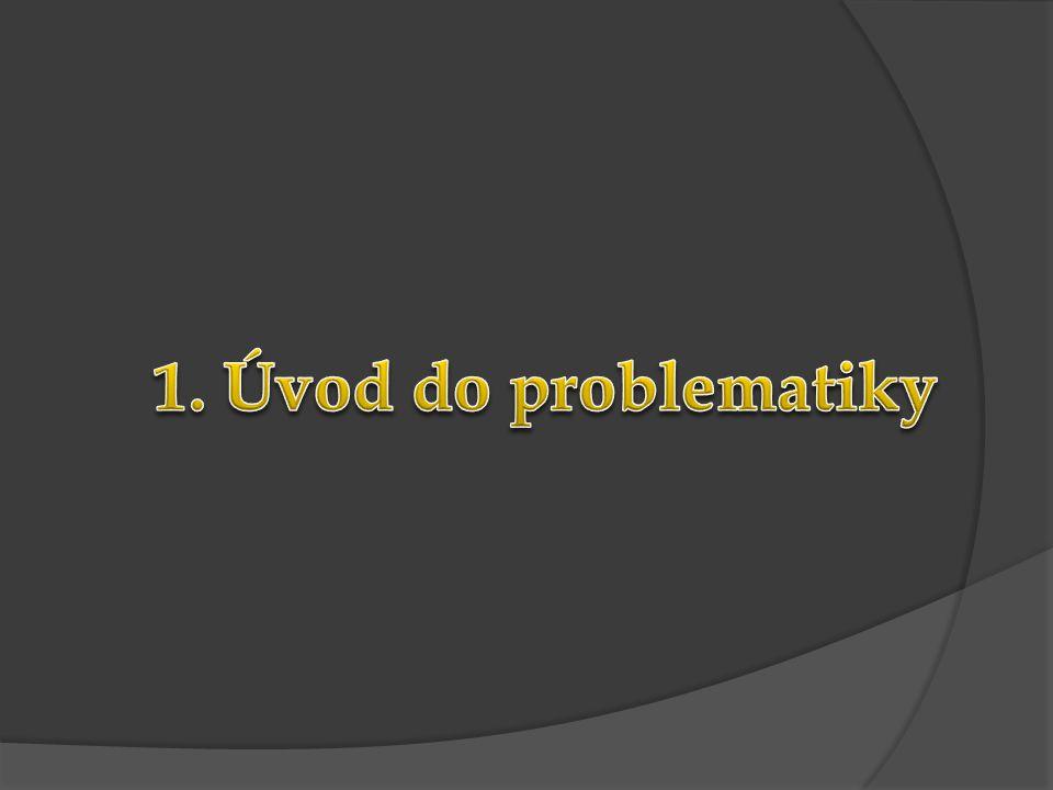  Zákon č.40/2009 Sb., t restní zákoník  Zákon č.