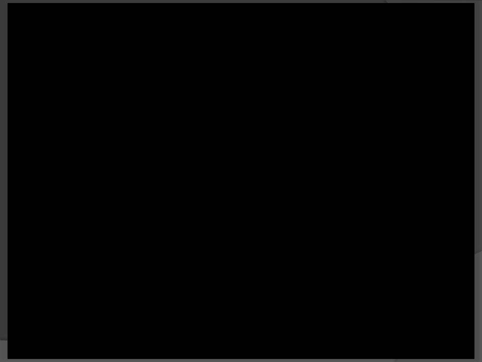 Kdo z hrubé nedbalosti porušením povinnosti vyplývající ze zaměstnání, povolání, postavení nebo funkce nebo uložené podle zákona nebo smluvně převzaté a) data uložená v počítačovém systému nebo na nosiči informací zničí, poškodí, pozmění nebo učiní neupotřebitelnými, nebo b) učiní zásah do technického nebo programového vybavení počítače nebo jiného technického zařízení pro zpracování dat, a tím způsobí na cizím majetku značnou škodu (nejméně 500.000,- Kč), bude potrestán odnětím svobody až na šest měsíců, zákazem činnosti nebo propadnutím věci nebo jiné majetkové hodnoty.