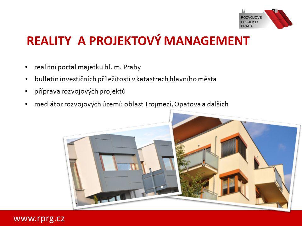 www.rprg.cz PROJEKT AKCELERACE Manuál pražského podnikateleInternetový portál Kontaktní centrum poskytuje informační a konzultační služby především pro malé a střední podnikatele v Praze.