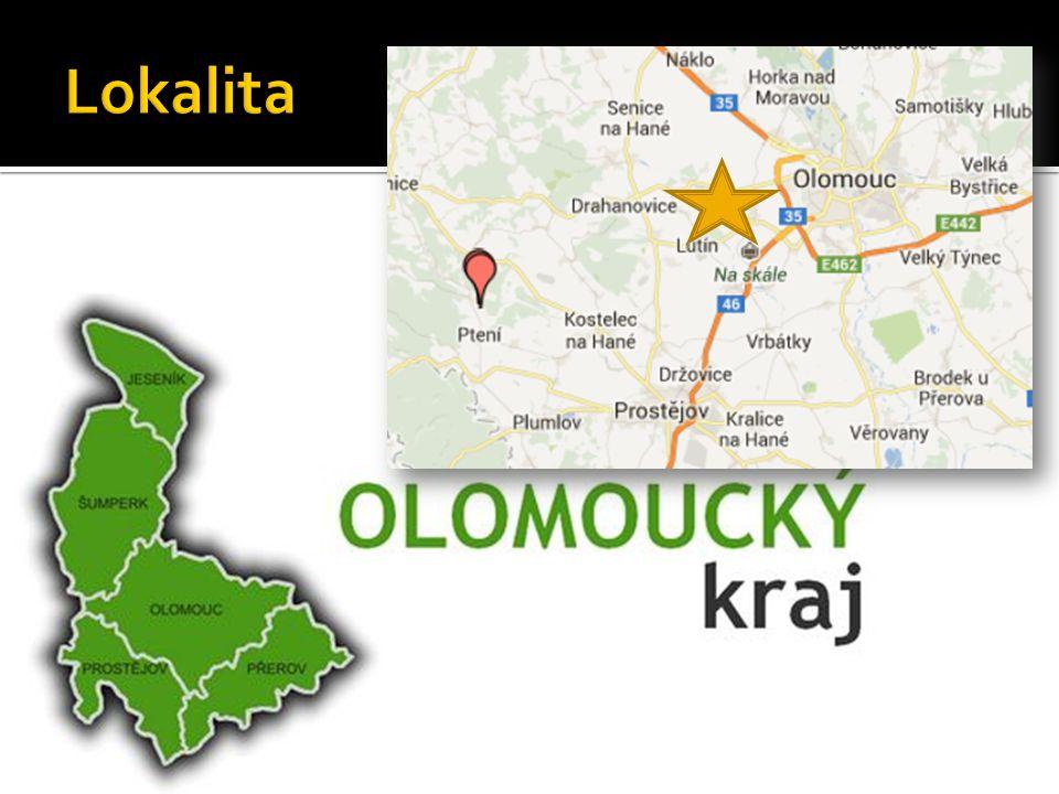  Teplo pro Olomouc, Prostějov, přilehlé obce  Elektrická energie do rozvodné sítě – ČEZ  Výkup biomasy od zemědělců  Výkup odpadů z měst  Podpora – EU fondy, vysoké školy, lokální investoři