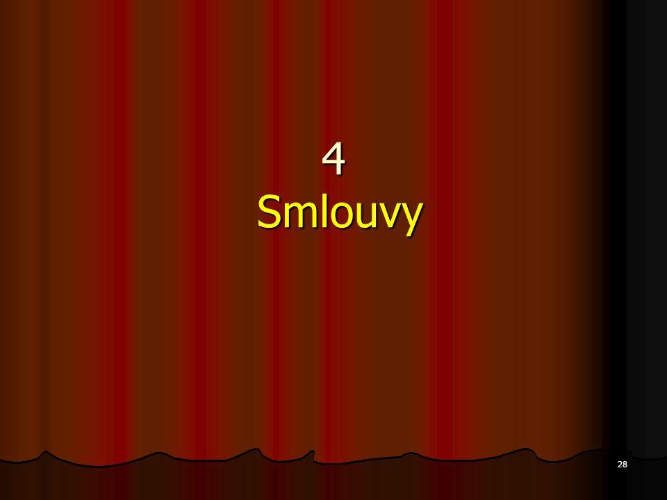 28 4 Smlouvy