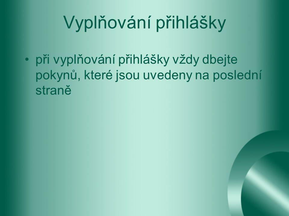 Zdroje zákon č.280/2009 Sb., daňový řád zákon č.