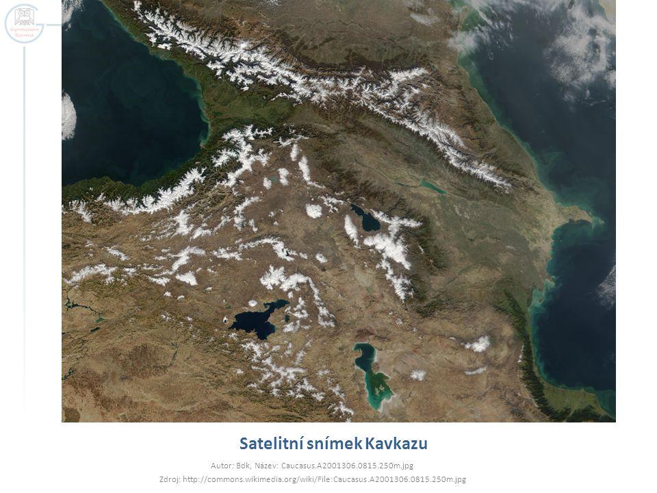 Ázerbajdžán  Rozloha: 86 600 km²  Počet obyvatel: 9 165 000  Historie a současnost  Ve 13.