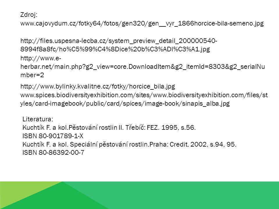 http://files.uspesna-lecba.cz/system_preview_detail_200000540- 8994f8a8fc/ho%C5%99%C4%8Dice%20b%C3%ADl%C3%A1.jpg Zdroj: http://www.bylinky.kvalitne.cz