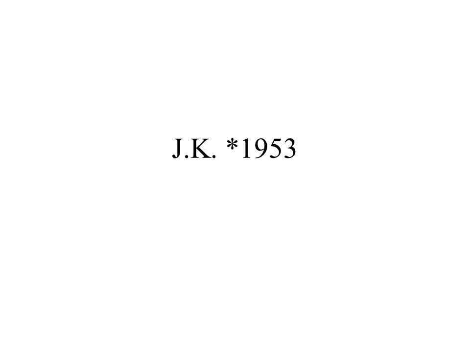 J.K. *1953