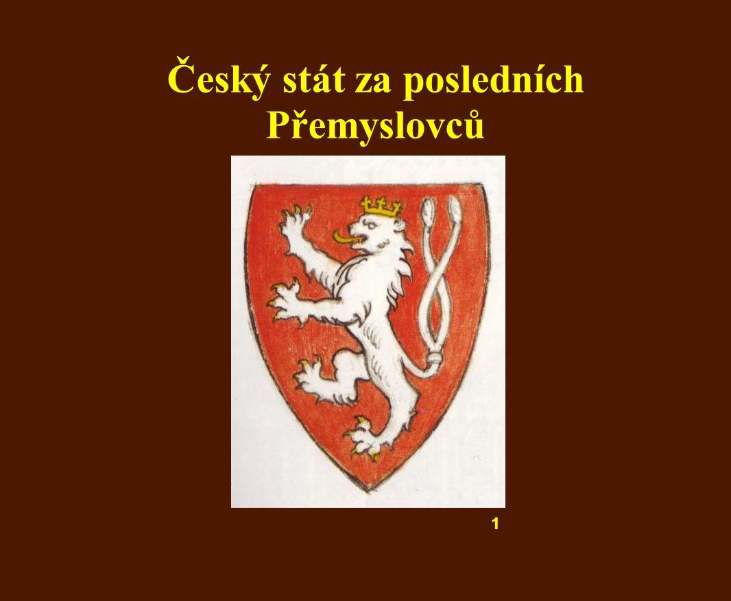 Použité zdroje: VÁLKOVÁ, Veronika.Dějepis 7: Středověk a raný novověk.