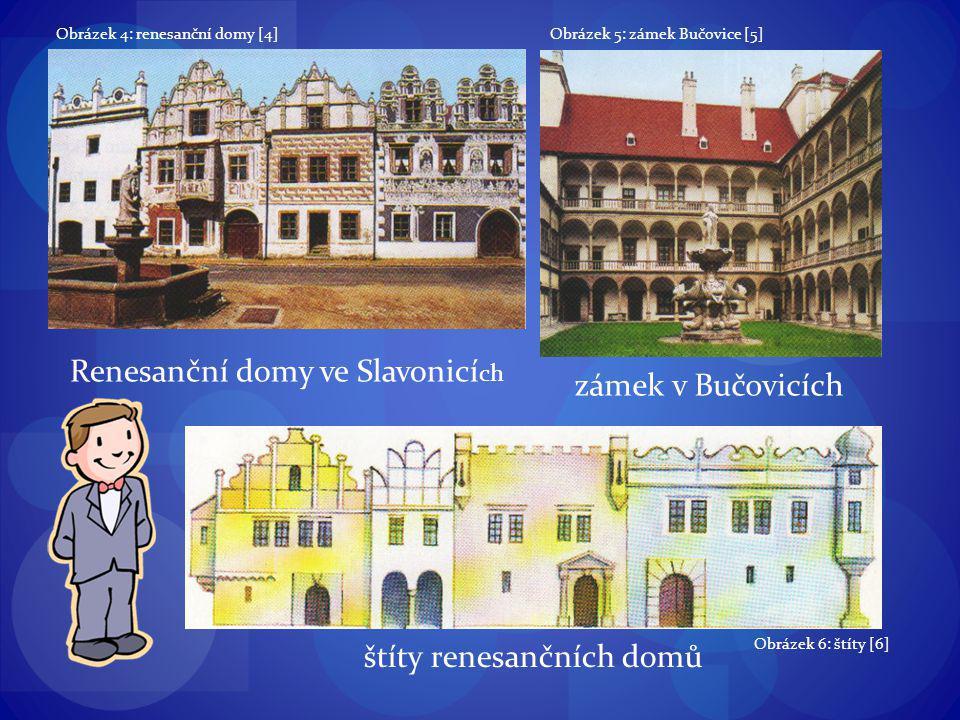 Co si zapamatujeme.Po smrti Ludvíka Jagellonského nastoupili na český trůn Habsburkové.