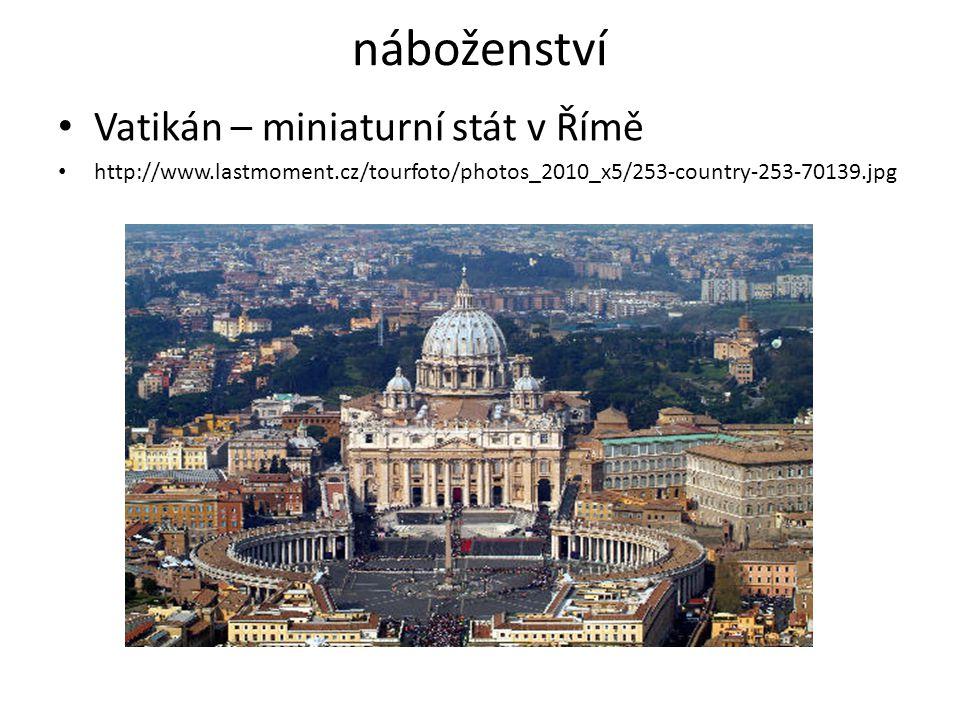 Pravoslavné církve Východní a jihovýchodní Evropa http://www.pcohumenne.orthodox.sk/Predstavitelia%20jednotlivych%20patriarch atov%20a%20miestnych%20pravoslavnych%20cirkvi%20vo%20svete%20- %20foto/Grecka_pravoslavna_cirkev.jpg