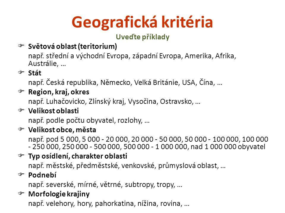 Bibliografie 1.Typologie komunikačních agentur.In: www.ateliercreo.cz [online].