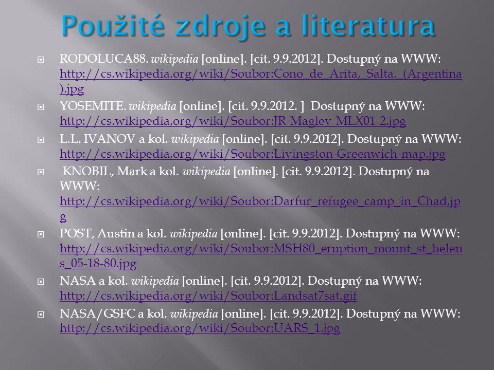  RODOLUCA88.wikipedia [online]. [cit. 9.9.2012].