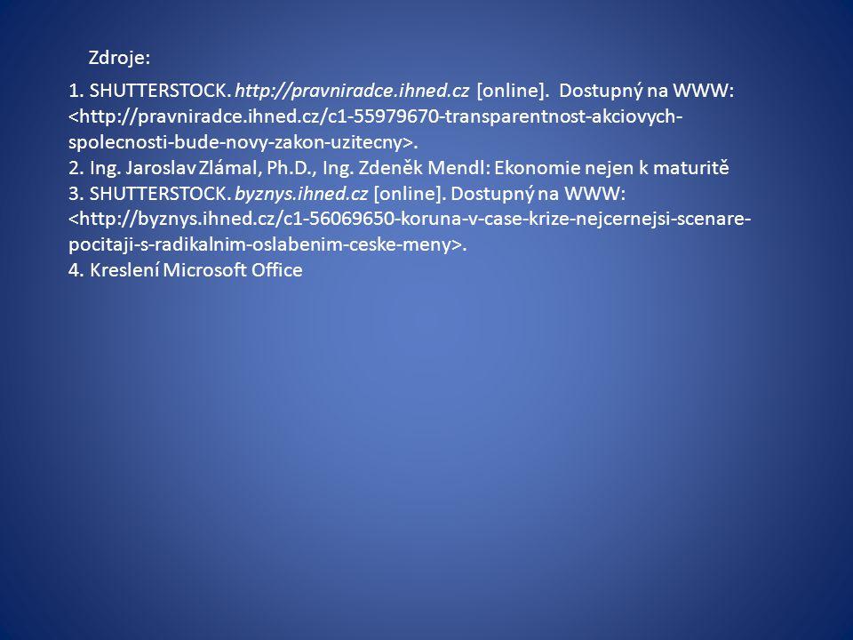 1. SHUTTERSTOCK. http://pravniradce.ihned.cz [online].