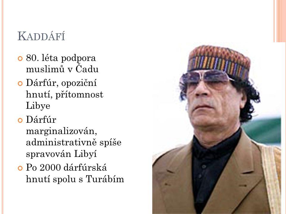 M ENGISTU H AILE M ARIAM A D ERG (1974-1991) 1974 svržení císaře 1975 pozemková reforma alfabetizační kampaň marxismus boj opozičních stran Tigrajové, Oromové, Afarové, Somálci aj.