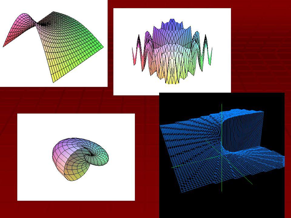  Podobnost pravoúhlých trojúhelníků  A C1C1 C2C2 C3C3 B3B3 B2B2 B1B1 b1b1 a1a1 c1c1 b2b2 a2a2 c2c2 b3b3 a3a3 c3c3  Všechny pravoúhlé trojúhelníky, které mají stejnou velikost ostrého úhlu, jsou podobné.